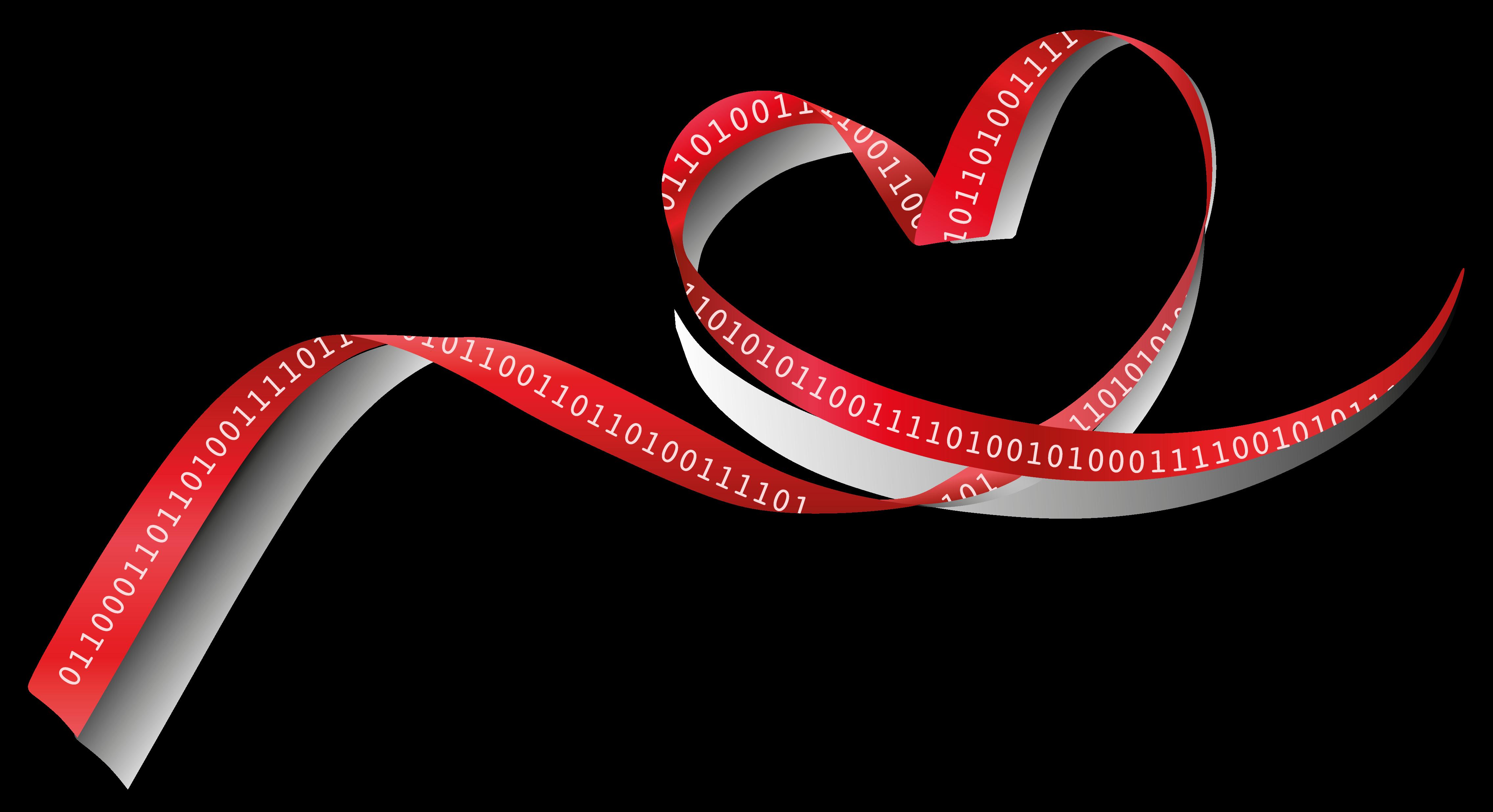BigData@Heart logo