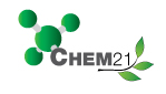 Chemical manufacturing methods for the 21st century pharmaceutical industries