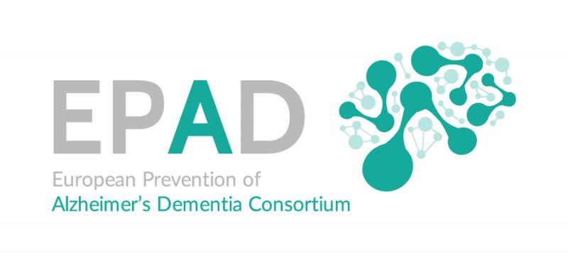 EPAD | IMI Innovative Medicines Initiative