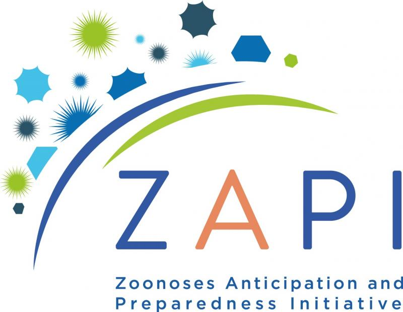 ZAPI Zoonotic anticipation and preparedness initiative