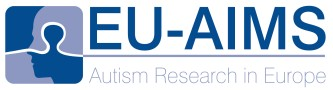 European Autism Interventions - a Multicentre Study for Developing New Medicatio