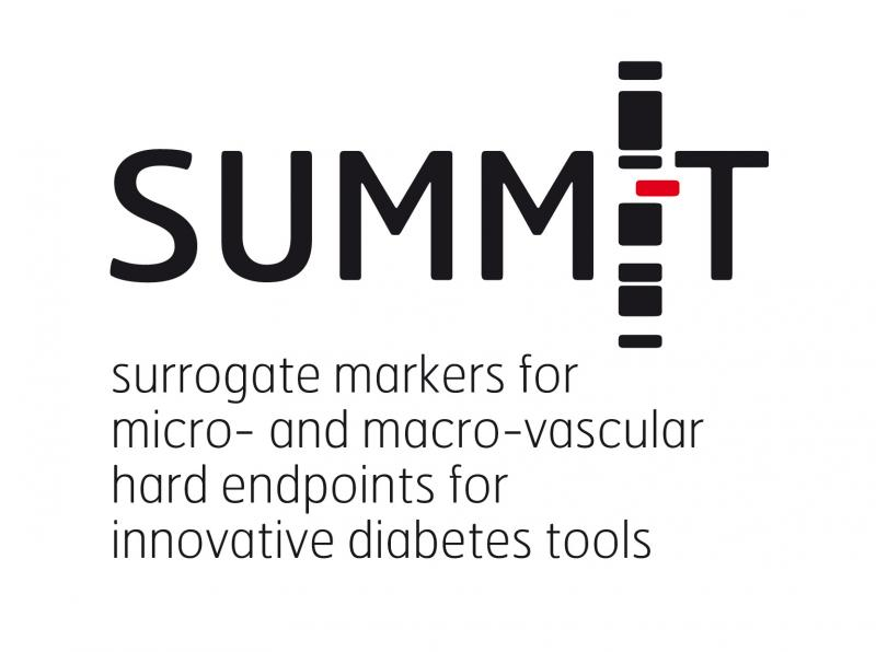 Surrogate markers for micro- and macro-vascular hard endpoints For innovative di