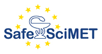 EUROPEAN MODULAR EDUCATION AND TRAINING PROGRAMME IN SAFETY SCIENCES FOR MEDICIN