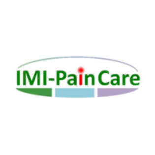 pain care