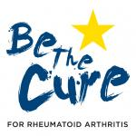Be The Cure