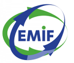 European Medical Information Framework