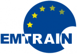 European Medicines Research Training Network