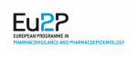 European programme in Pharmacovigilance and Pharmacoepidemiology