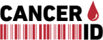 CANCER-ID logo