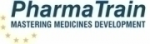Pharmaceutical Medicine Training Programme
