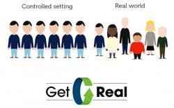 GetReal project image